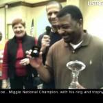 Miggle-championship45