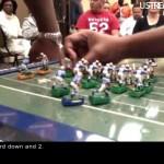 Miggle-championship6