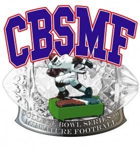CBSMF3web