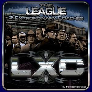 LXC-logo3