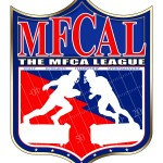 MFCAL Rules for 2011 Tournament