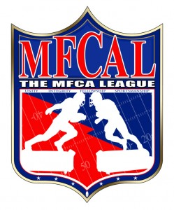 mfcal-logo-600
