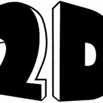 2D Designs Joins the MFCA as our Latest Sponsor!