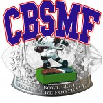 CBSMF Championships in Vegas