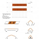 Free Download Field Dress Kit by Rollerboards