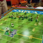 MFCA Photos, Trophies and Awards