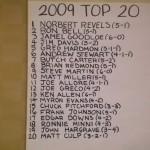 Miggle2010 (107)