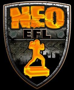 NEO-logo-600