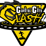 "Electric Football's ""Capitol City Clash"", Buzz's With the Third Leg in the Tournament of Champions!"