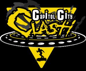 capitolcityclash-logo