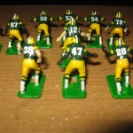 Packers D WS1