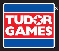 tudor-games-logo