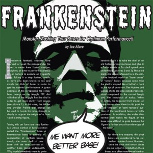 Frankenstein-article-1
