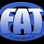 FAT8-logo