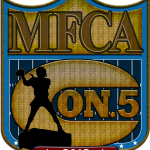 MFCA CON.5 Info and Pre-Register Here!