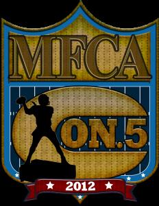 MFCA-con-2012