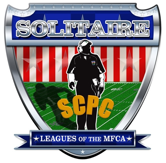 SCPC (1)