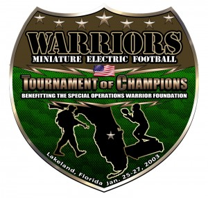 wounderwarrior-logo-1