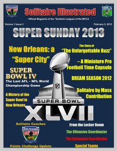 Super-Sunday-20131-1