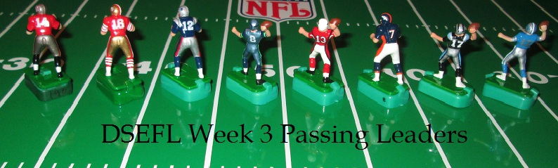passing leaders