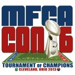 Register for the MFCA CON.6 and TOC Championships Here!