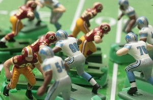Electric-football-1
