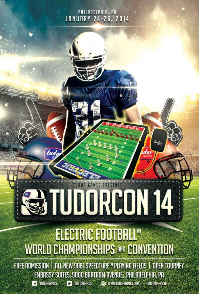 TudorCON14-Electric-Football-Web-Low