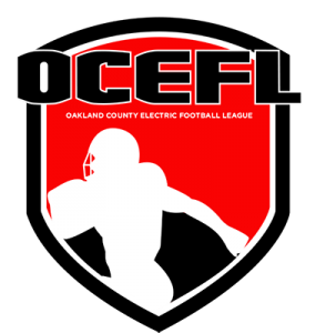 OCEFL_logo_medium