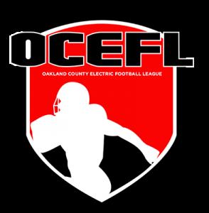 OCEFL_logo_medium