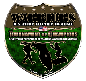 wounderwarrior-logo2014