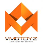 VMGTOYZ joins the MFCA as its latest sponsor!
