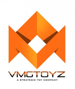 VMGTOYZ-logo