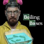 Base Boiling – Competitive Necessity or Interesting Technique?