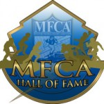 Congratulations to the 2014 MFCA HOF Inductees