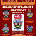 Solitaire Illustrated EXTRA!!!