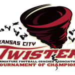 Kansas City Twister TOC 9/23-24/2016
