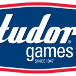 "Tudor Games ""How To Play Electric Football™!"" Hey Jimmy and Bud...were here to help!"