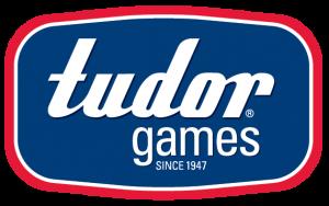 Official-Tudor-Logo-Blue