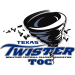 2015 TOC Starts in Texas-The Texas Twister TOC Nov.7-9, 2014