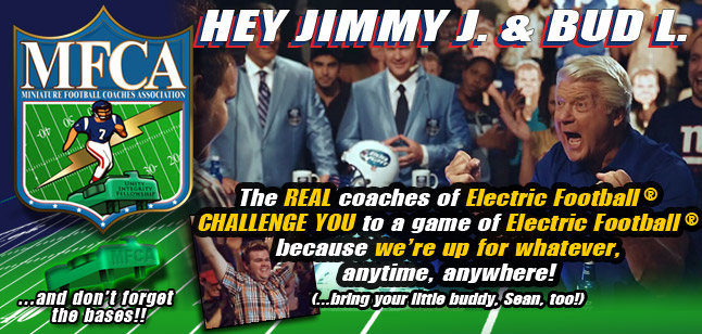 web-banner-Jimmy