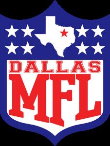 DallasMFL