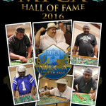 The MFCA 2016 Hall of Fame Class Announced!