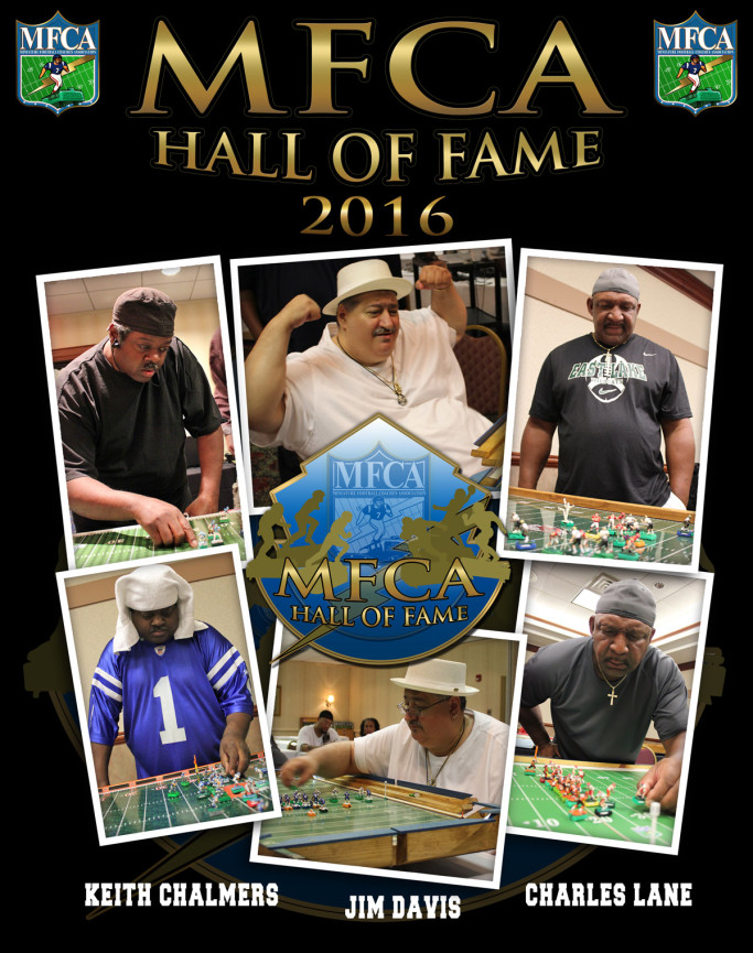 2016-hof-GROUP