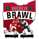 Buckeye Brawl - Nov 17-19, 2017 in Canton, Ohio - PFHOF
