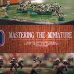 Porter Street Pictures: Mastering The Miniature