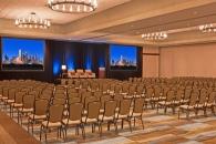 wes1565br-106542-Ballroom---theater-setup