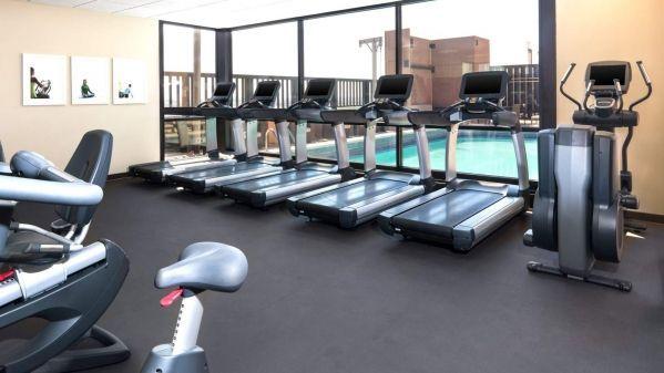 wes1565fc-156529-Gym